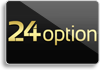 Opción binaria 24 horas