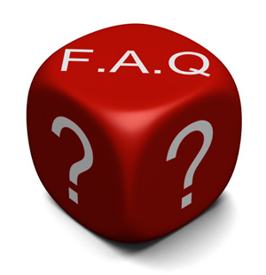 faq option binaire
