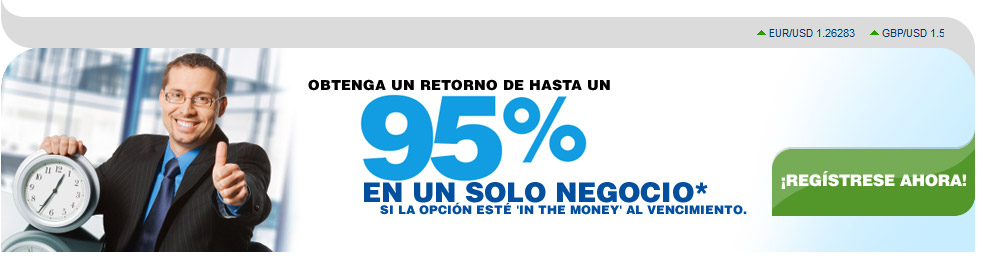 www.dinero-internet.net