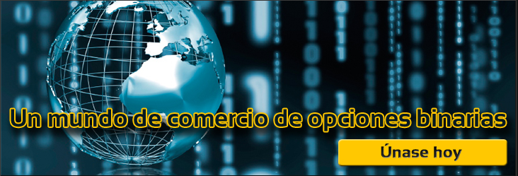 Top brokers opciones binarias