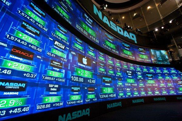 Indices bursatiles en opciones binarias