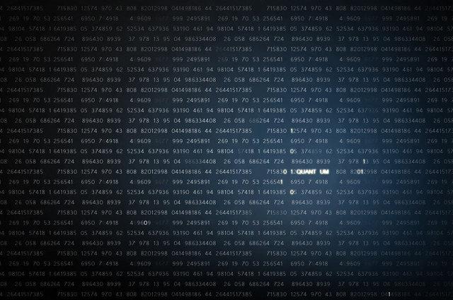 Plataforma para opciones binarias