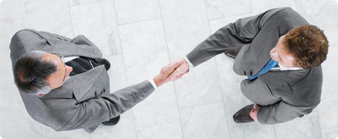 Regulacion brokers opciones binarias europa españa